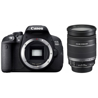 Объектив премиум canon ef 24 105 f 4l is usm