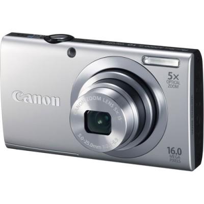 Сумка Canon PowerShot DCC-1900 for S110 Black