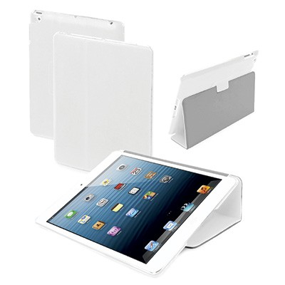 Фото  Muvit чехол для iPad Mini MUCTB0158